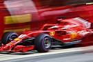 Analisi F.1: qual è la vera distanza fra Mercedes e Ferrari?