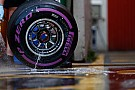 Formula 1 Pirelli, zor bir süreç bekliyor