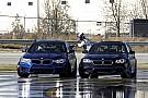 Автомобілі Рекорд: 8 годин безперервного дріфту на BMW M5