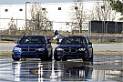 General BMW新型M5、