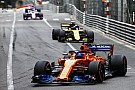 فورمولا 1 ألونسو: سباق موناكو كان الأكثر مللًا على الإطلاق في الفورمولا واحد