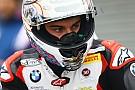 Superstock 1000 Stock-1000-EM Donington: Markus Reiterberger auf der Pole!