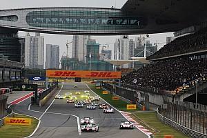 WEC Ultime notizie La FIA detta le nuove regole del WEC: il mondiale LMP1 andrà ai team