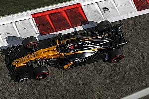 Формула 1 Важливі новини Renault: Напружених фіналів треба уникати