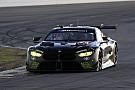 GTE-Klasse: BMW wünscht sich einheitliches BoP-System