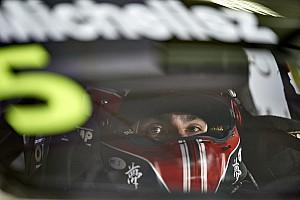 WTCR Motorsport.com hírek Michelisz szakít a Hondával és a Hyundaihoz igazol?