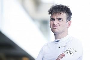 Formula 1 Breaking news Williams denies Rowland claims of 2018 seat talks