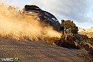 WRC Live: Watch the 2017 eSports WRC final