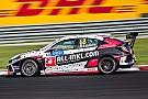 WTCR Ehrlacher vince Gara 1, primo podio per Comte con la Peugeot
