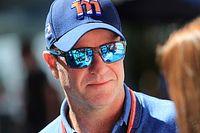 Barrichello admite que quer participar de tradicional prova australiana