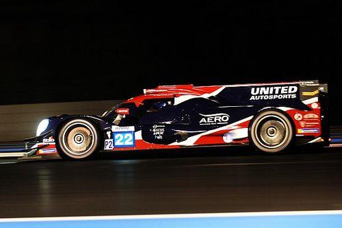 ELMS, Paul Ricard: successo per lo United Autosports