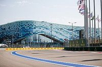 2020 Formula 1 Russian Grand Prix session timings and preview