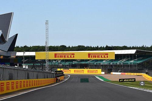 Los retos a los que los equipos de F1 se enfrentan con las carreras al sprint