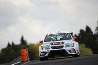 Al Nordschleife torna alla vittoria la Cupra della Mathilda Racing
