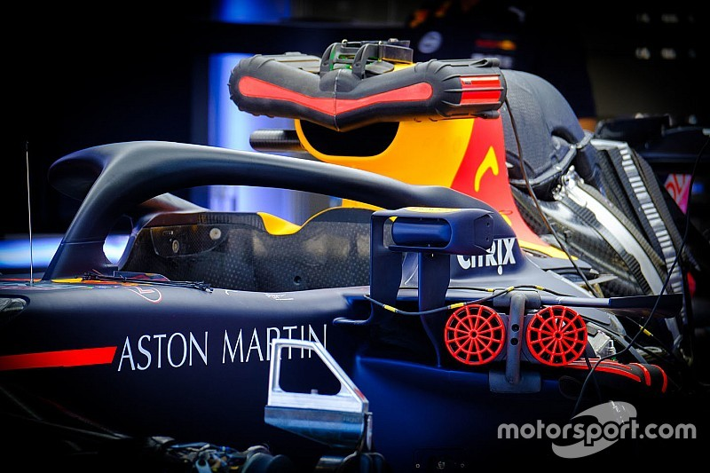 Red Bull expects 0.15s gain from new fuel at Spa