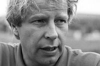 Le Champion du monde WRC Hannu Mikkola est décédé