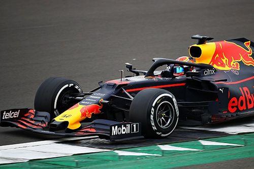 FIA'nın Red Bull'un yeniden inceleme talebini reddetmesinin yol açtığı daha büyük gizemler