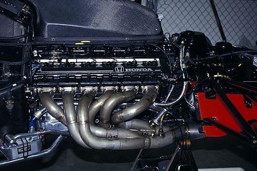 Le moteur V12 est-il mort?