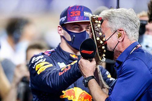 Coulthard Perezről és Verstappenről osztott meg gondolatokat