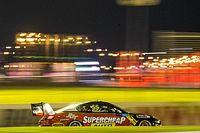 Supercars Mustang set for quarter-mile drag showdown