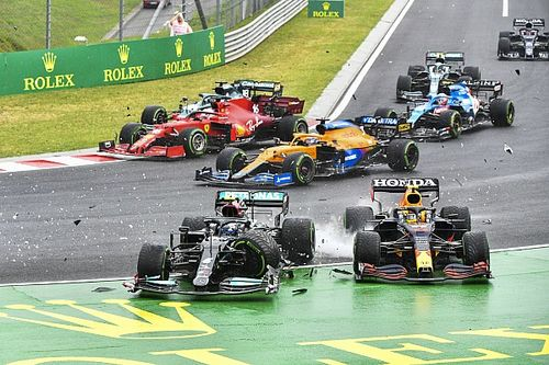 В Netflix задумались о трансляции гонок Формулы 1