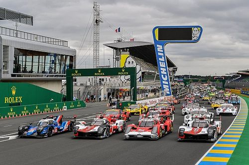 Le Mans 2021: The team-by-team guide