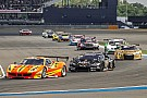 Asian GT GT Asia Series 2016 - The Top 5's.. The Winners