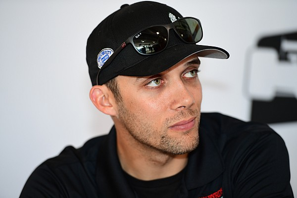 Midget Bryan Clauson succumbs to injuries after Belleville accident