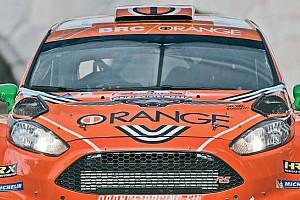 In un portfolio fotografico l'alleanza fra Orange1 e BRC