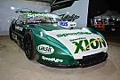 TURISMO CARRETERA GALERÍA: El Chevrolet de Agustín Canapino para el TC 2018