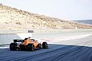 Формула 1 Алонсо сказав фанам McLaren: «Попереду чудові часи»