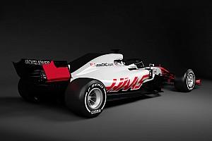 Jöjjön 2018: A Haas a Ferrari segítségével odaérhet... de hova?!