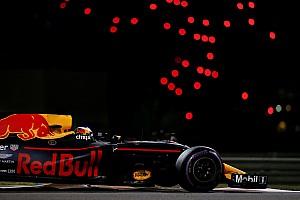 F1 Noticias de última hora Ricciardo promete pelear hasta
