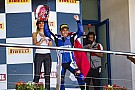 World Superbike Galang Hendra: Terima kasih Indonesia, ini untuk kalian