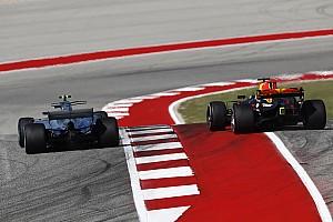 Forma-1 Motorsport.com hírek Ross Brawn szerint következetesebb döntésekre van szükség az F1-ben