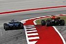 Formula 1 Horner: F1'in pist limitleri konusunda yeni bir yaklaşıma ihtiyacı var