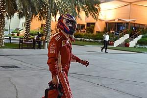 Формула 1 Топ список Гран Прі Бахрейну: найкращі світлини п'ятниці