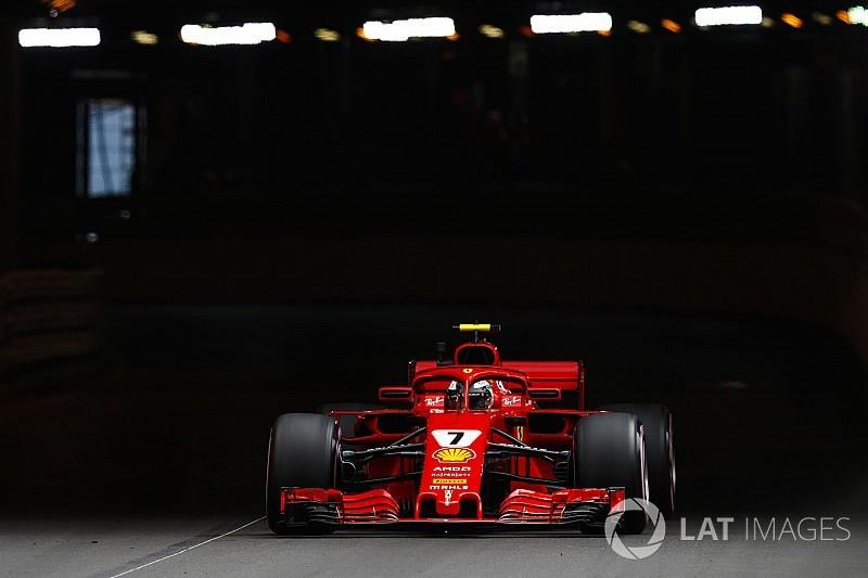 Rivais confiam na FIA para garantir legalidade da Ferrari