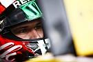 Hulkenberg se diz satisfeito com melhora da Renault em 2017