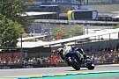 MotoGP GP di Francia, Warm-Up
