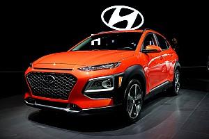 Власники Hyundai та Kia подали скарги до суду через загоряння двигунів