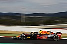 Hamilton: Beating Red Bull will be