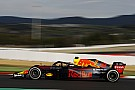 Horner defends Red Bull's fuel choice