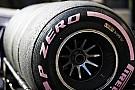 "Ricciardo adviseert Pirelli: ""Elke race de hypersoft"""