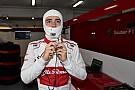 Formule 1 Eerste thuisrace zorgt voor 'veel emoties' bij Leclerc