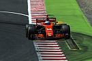 A Honda vétózhatja meg a McLaren és a Mercedes házasságát