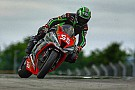 Михальчик: Я не плекаю ілюзій щодо майбутнього у MotoGP