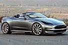OTOMOBİL Tesla Roadster'ın 0-100'ü 2 saniyenin altında mı olacak?