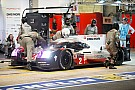Le Mans Le Mans non è stata la sconfitta dell'ibrido