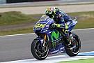 Valentino Rossis MotoGP-Zukunft: Yamaha rechnet mit später Entscheidung
